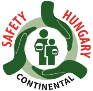 Safety Hungary