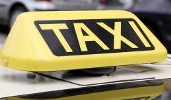 Vállalkozói képzés (taxi, személygépkocsis személyszállító)