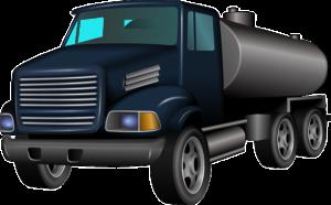Undort keltő anyagok belföldi közúti szállítása