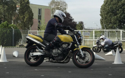 Moto Safety előregisztráció