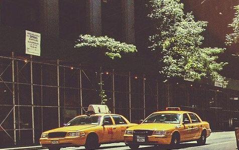 Taxi gépkocsivezetői továbbképző tanfolyam indul!