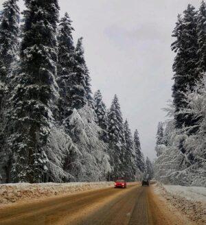 Felkészülés az őszi-téli autós szezonra