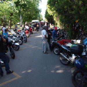Motoros Fesztivál 2015